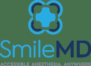 SmileMD ®
